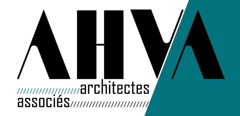 AHVA Architectes
