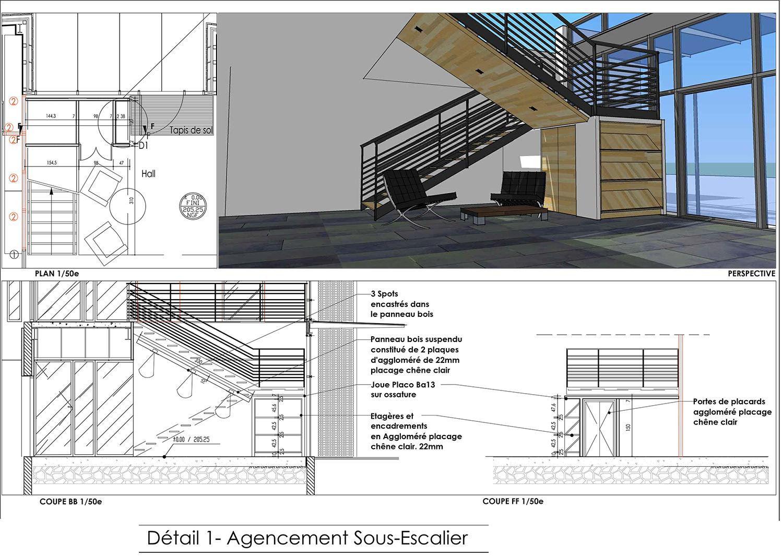 Agence D'architecture Lyon